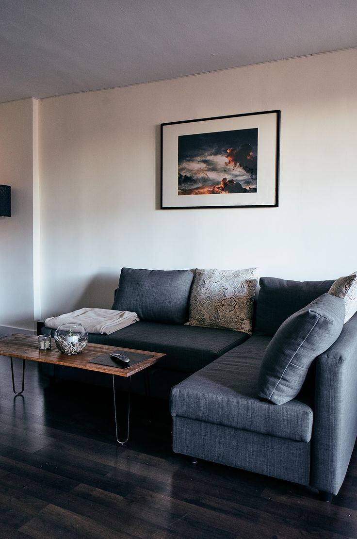 48 Best Back Room Images On Pinterest Bespoke Custom Make And  # Muebles Dico Power Center
