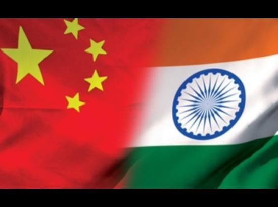 "The Chinese army did not invite Indian army for a ceremonial Border Personnel Meeting (BPM) to mark China's National Day this year, sources said. BPMs are held between India and China at five points – Daulat Beg Oldie in northern Ladakh, Kibithoo in Arunachal Pradesh, Chusul in Ladakh, Bum-La near Tawang in Arunachal Pradesh and … Continue reading ""This Year There Will Be No Border Personnel Meeting Between India- China Army"""