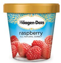 FREE Haagen Dazs Ice Cream Giveaway on http://hunt4freebies.com/sweepstakes