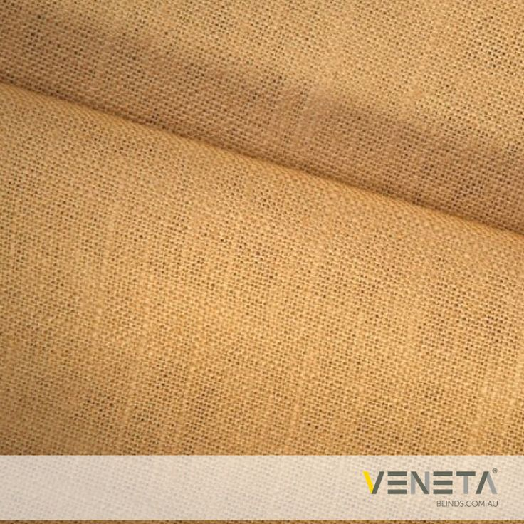 Veneta Blinds : Roman Blinds Colour : RICH GOLD