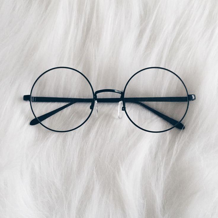 Harry Potter Glasses                                                                                                                                                                                 More