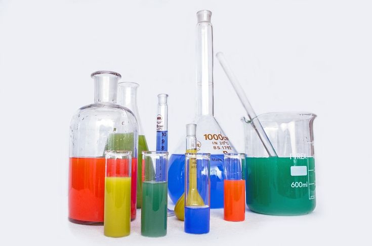 Organic Chemicals Market report categorizes global market by product, end user, and geography - Industry Trends, Outlook, Regulatory Bodies & Regulations and Key Market Players