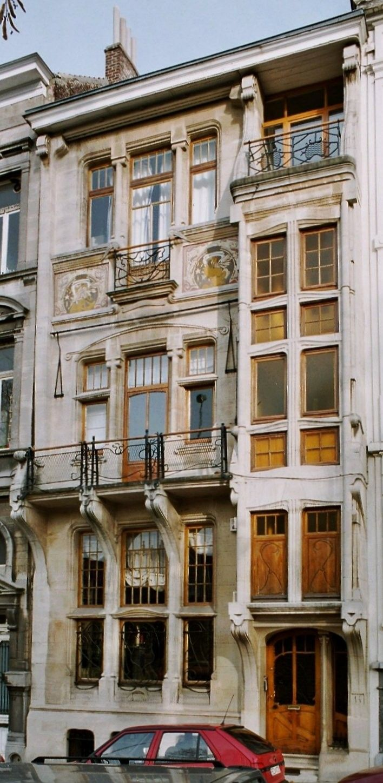 Les 25 meilleures id es de la cat gorie architecte for Architecte bruxelles