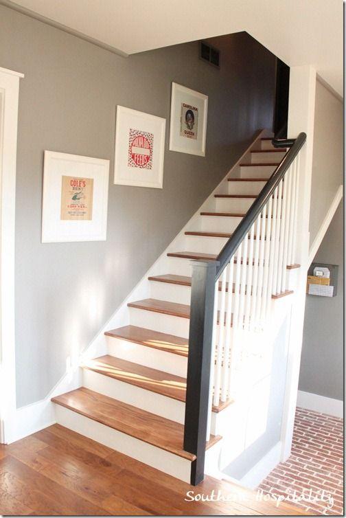 108 best images about basement on pinterest basement remodeling the family handyman and. Black Bedroom Furniture Sets. Home Design Ideas