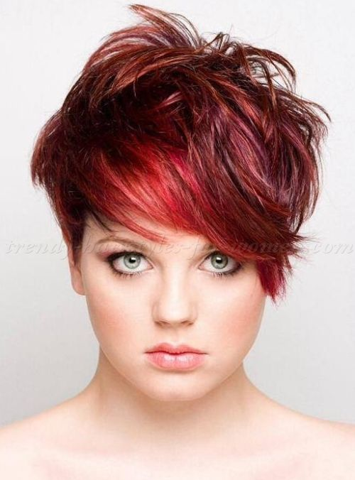 how to style cropped hair pixie cut pixie haircut cropped pixie pixie haircut 5030