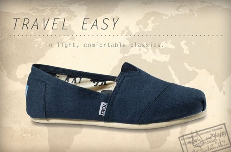 toms sneakers, cheap toms shoes, womens toms,black toms, white toms      You will fall in love with our cheap Womens shoes  at #cheapfree50 net