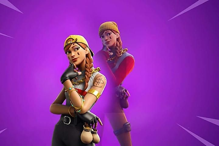 Fortnite Shadow Safe House Location How And Where To Find Shadow Safe Houses In 2020 Fortnite Aura Shadow