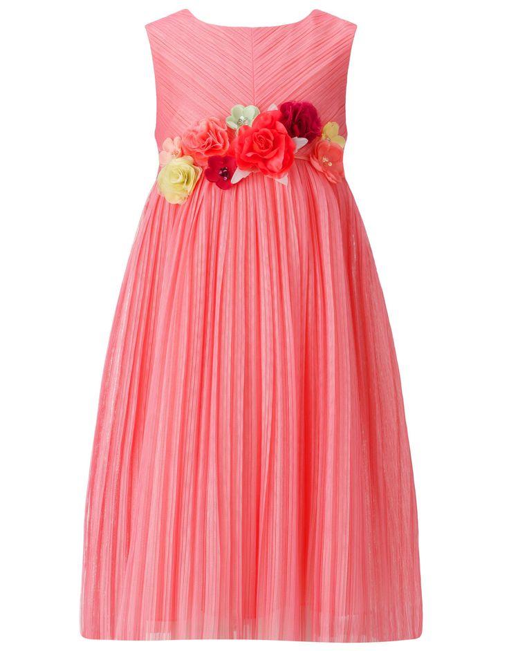 7 best Party dresses for Olivia images on Pinterest   Formal dress ...