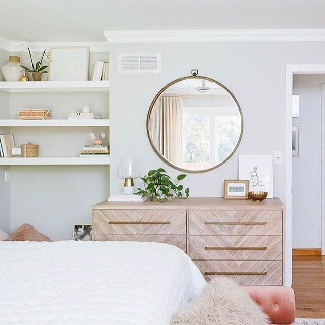 25+ Best Ideas About Blush Pink Bedroom On Pinterest
