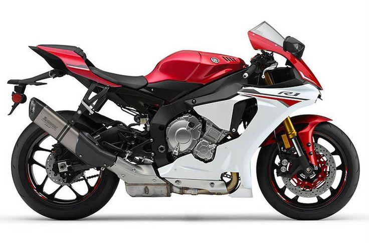 ¿Está tu moto entre los modelos más robados en España?