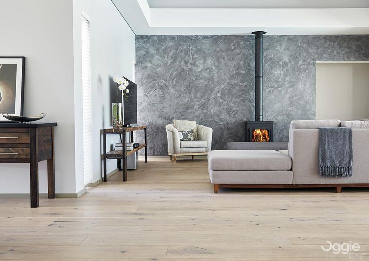 Floor Specification Type: Oggie FSC European Oak Classico Rustic Greymist Thickness: 15/4mm Width: 260mm Length: 2220mm Finish: Woca Denmark Diamond Natural Oil