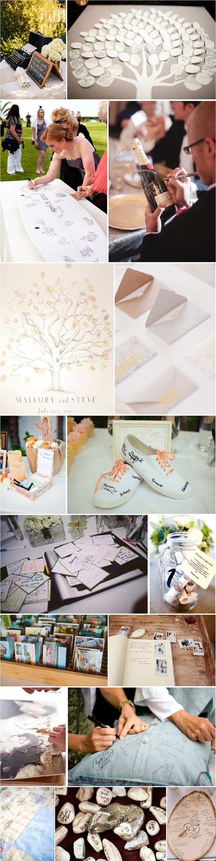 137 Best Wedding Images On Pinterest Dream Martha Ivory Top Leux Studio L Organisation Mariage Un Livre Dor Original