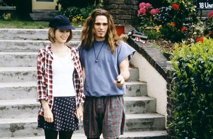 '90s Movies Every Millennial Should See via @MyDomaine
