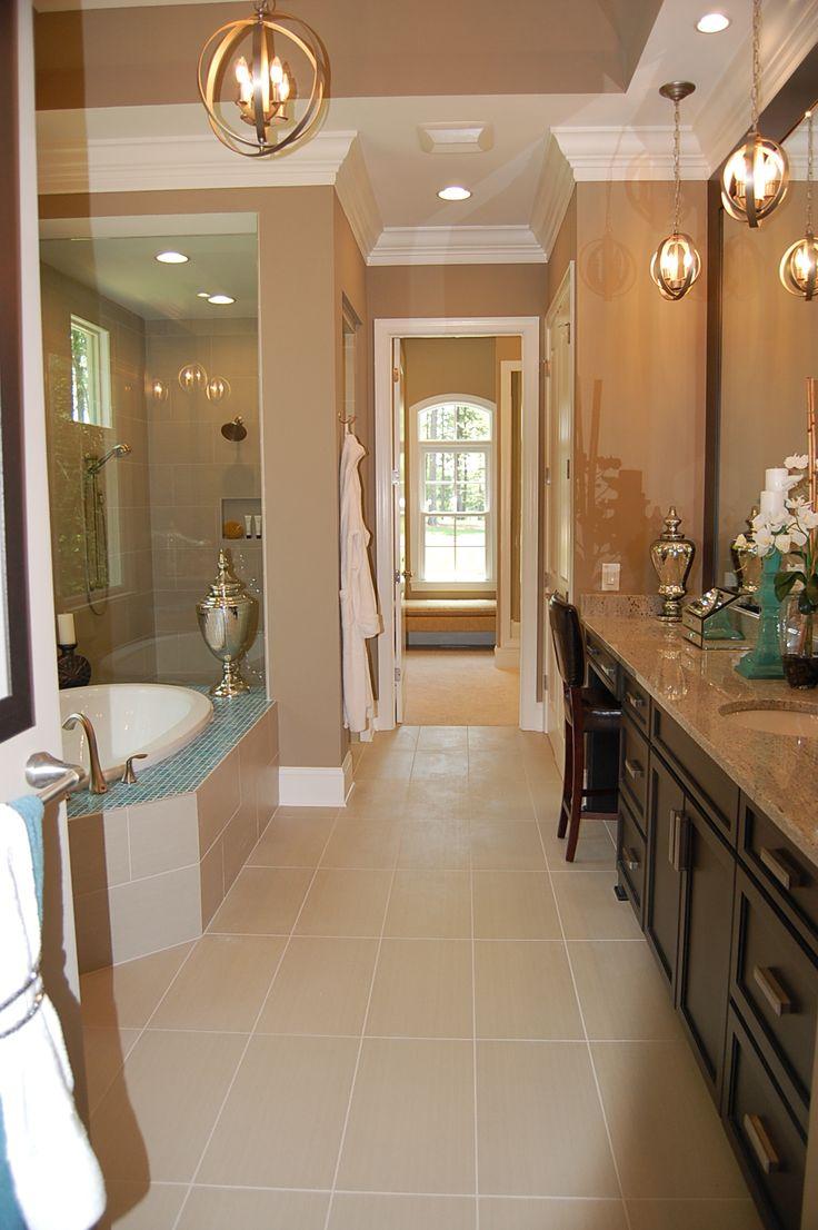 Master Bathroom Huge 105 best tile designs - bath images on pinterest | tile design