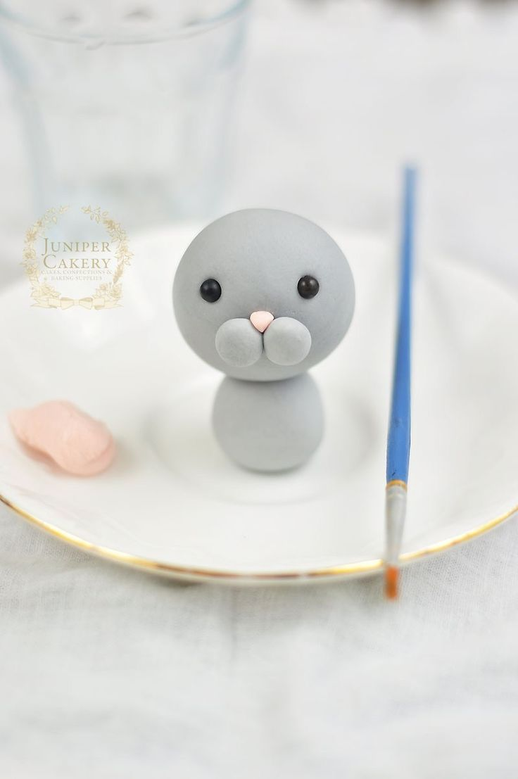 How To Make A Lovely Easter Bunny Rabbit