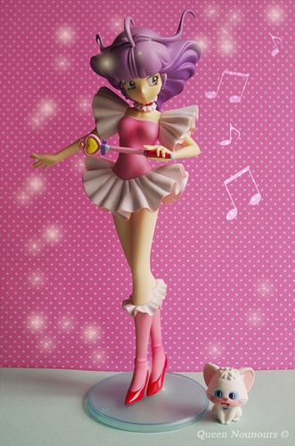 24 Best Images About Creamy Mami On Pinterest Mars The