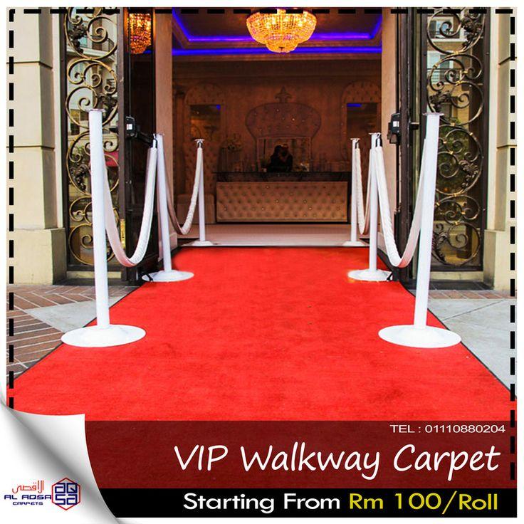 VIP WALKWAY CARPETS FOR SALE from Selangor Klang @ Adpost.com Classifieds > Malaysia > #10452 VIP WALKWAY CARPETS FOR SALE from Selangor Klang,free,malaysian,classified ad,classified ads,secondhand,second hand