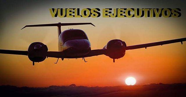 vuelosprivados #guayaquil. Ven y disfruta el volar en nuestras aeronaves privadas! Vuela con los mejores precios en aviones privados, sin espera sin contratiempos! #salinas #santarosa #manta #quevedo #esmeraldas #loja #santodomingo #guayaquil #lagoagrio #machala #vuelosbaratos #inmediato #etc #montereylocals #salinaslocals- posted by Vuelos Privados Ecuador https://www.instagram.com/vuelosprivadosec - See more of Salinas, CA at http://salinaslocals.com