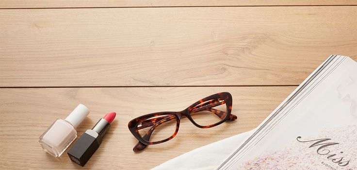 After a classic style of specs with a modern twist? Look no further than our exclusive brand, LOVE: http://www.clearlycontacts.com.au/thelook/love-editors-picks/?cmp=social&src=pn&seg=au_14-08-06_loveeditorspicks-smco
