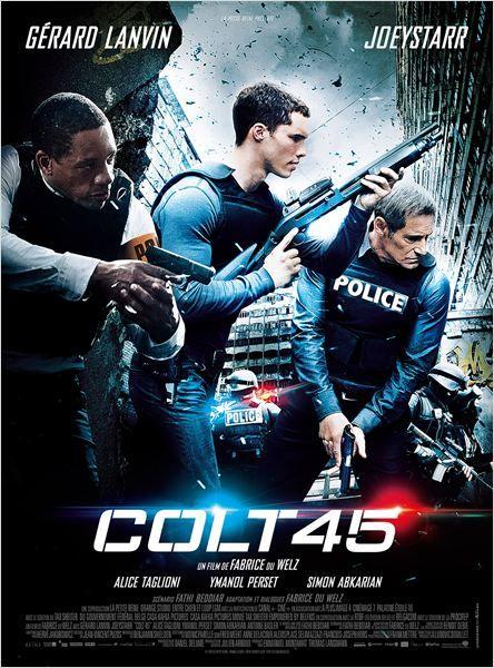 Colt 45 : http://my-strapontin.com/film/colt-45