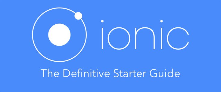 Dive into features and how to build apps with Ionic with a complete stock tracking example app.