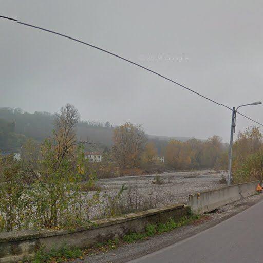 15059 Volpedo AL - Google Maps