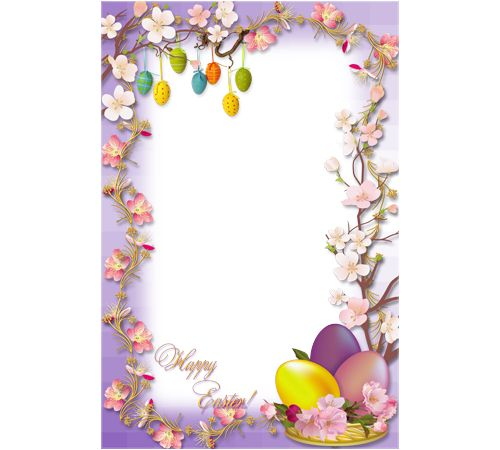 images of easter png photo frame happy easter easter pinterest photos images of easter and happy easter