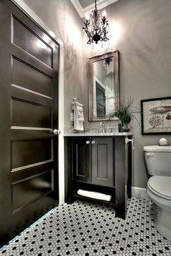 Best 20+ Tile floor designs ideas on Pinterest | Tile floor ...