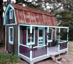67 best Little Houses I Like images on Pinterest
