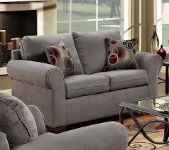 comfort furniture u2013 range and features