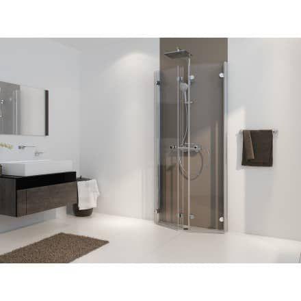 geraumiges wasserzahler badezimmer internetseite bild oder cdfdcfdefaddfc