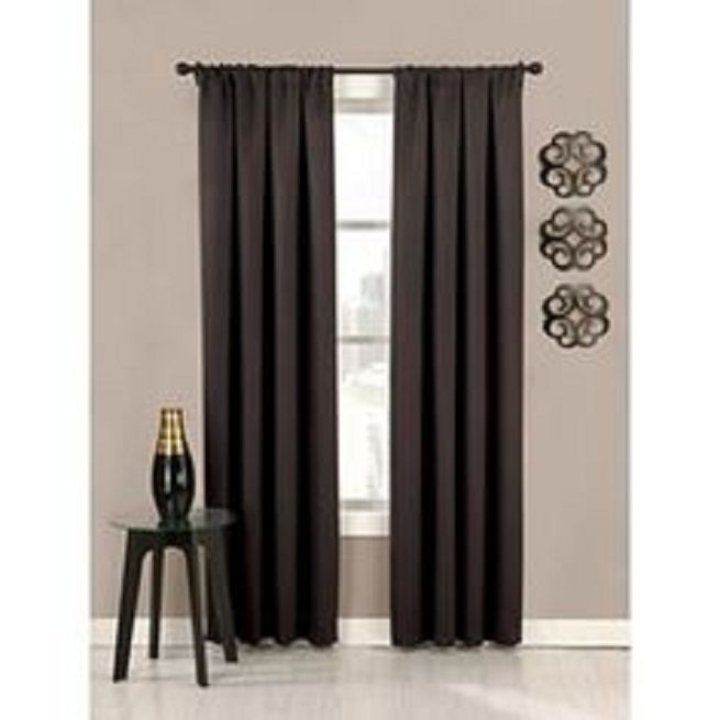 decorative umbra curtain rods umbra curtains window treatment inspiration