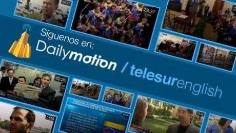 Una aclaración con respecto al populismo   Opinion   teleSUR