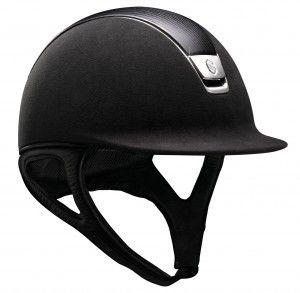 Samshield Premium Helmet – Willow Equestrian - online tack store