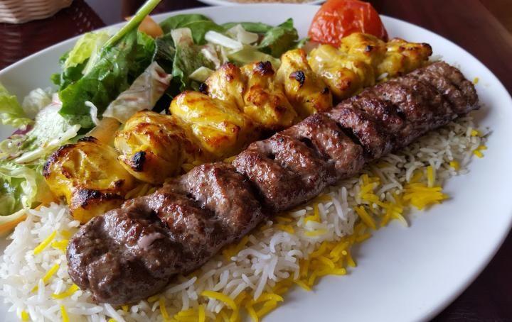 23 Best Raoushi Restaurant Garden Grove Mediterranean Food Images On Pinterest Tasty Meals