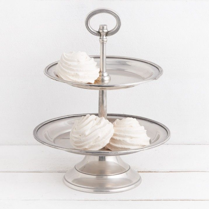 Cake Stand Wholesale Sydney