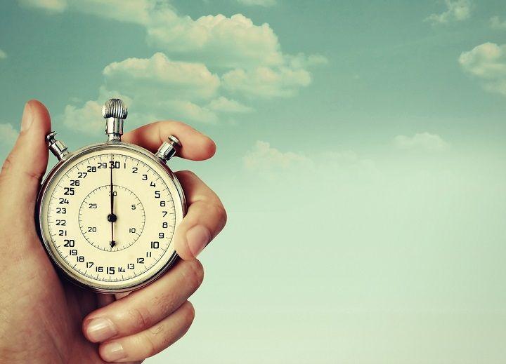 Entrepreneurs : vous aussi, vous ne « comptez pas vos heures » ? Découvrez quelques pratiques et outils pour mieux optimiser votre temps :http://www.webmarketing-com.com/2015/08/31/40699-entrepreneurs-optimiser-temps
