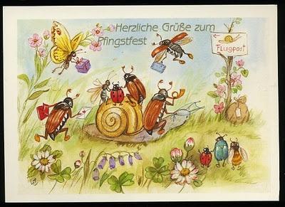 433 besten Karten Bilder auf Pinterest  Alte karten Alter und Motive