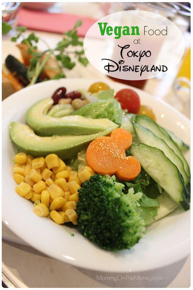 24 best images about Disney on Pinterest | Disney, Tokyo ...