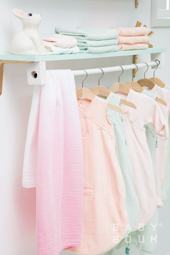 *CADUM SWEET Mix&Match by BABY BOUM* Visit us on www.babyboum.be #baby #fashion #design #nursery