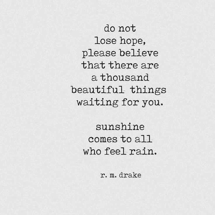 R. M. Drake (@rmdrk) on Instagram