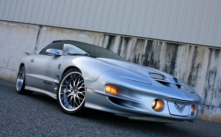 The Fastest Cars You Can Buy For $20,000 - Top Dream Cars