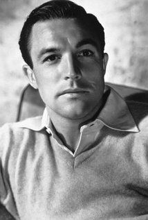 """Gene Kelly, writer/actor/director/producer/dancer - """"I didn't want to be a dancer. I just did it to work my way through college. But I was always an athlete and gymnast, so it came naturally."""" (1912 - 1996)"""