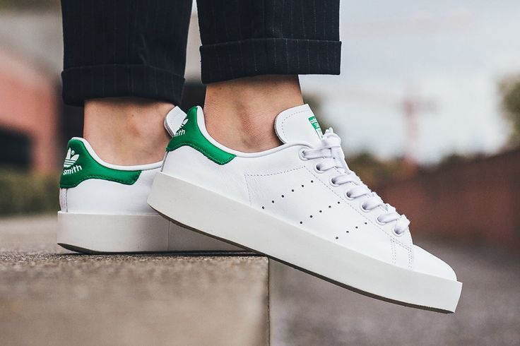 adidas-stan-smith-bold-footwear-white-green