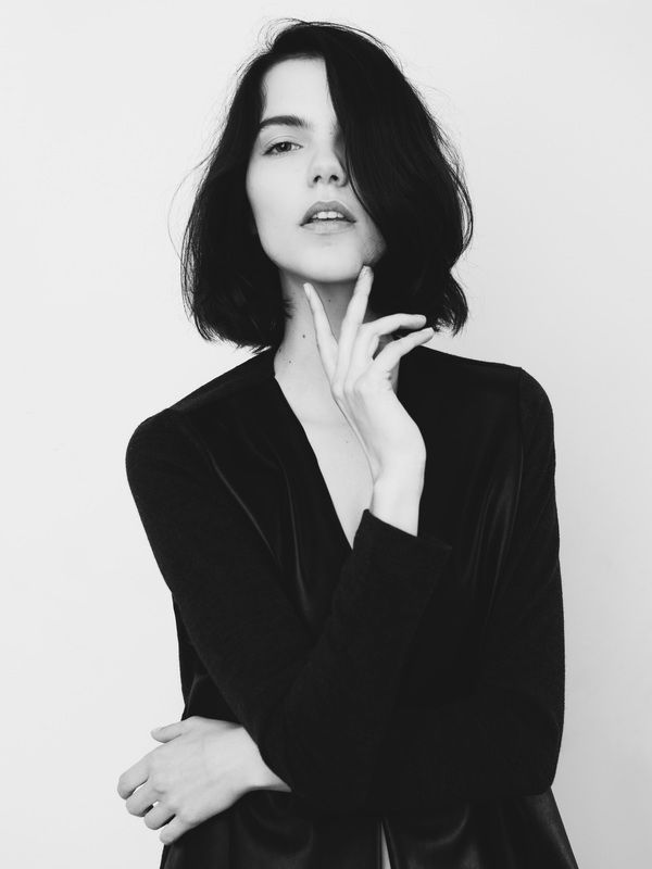 23 Best Images About Agnes Nabuurs On Pinterest Twin Spring And Fashion Editorials