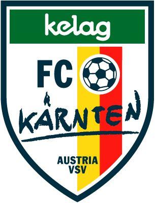 FC Karnten