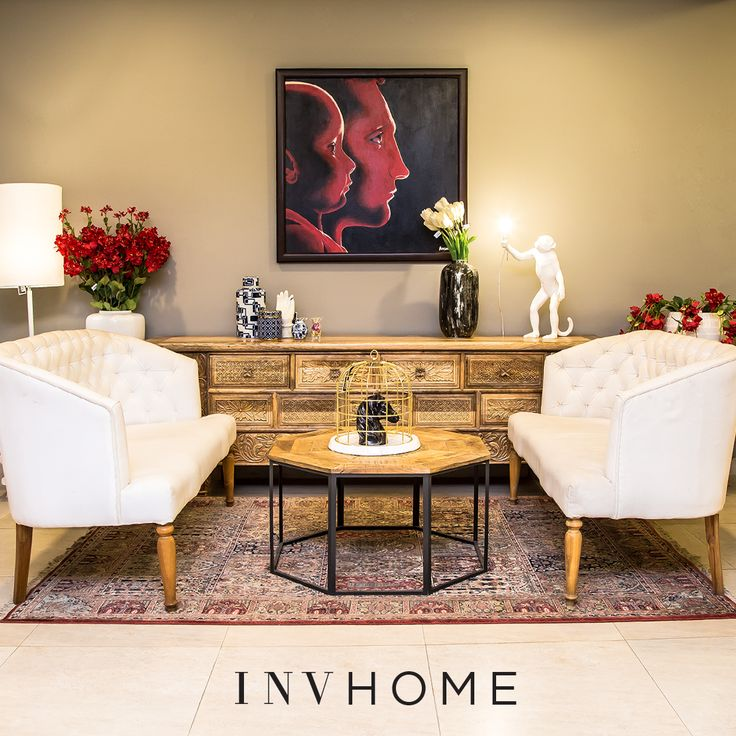stylespeak invhome take hues from these beautifully decorated rooms and switch up your own - Luxury Home Decor Stores