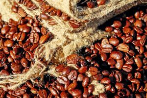 coffee helps to reduce cellulite