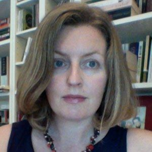 Cathryn Costello, Professor of International Human Rights and Refugee Law, RSC, University of Oxford http://www.rsc.ox.ac.uk/people/academics/cathryn-costello