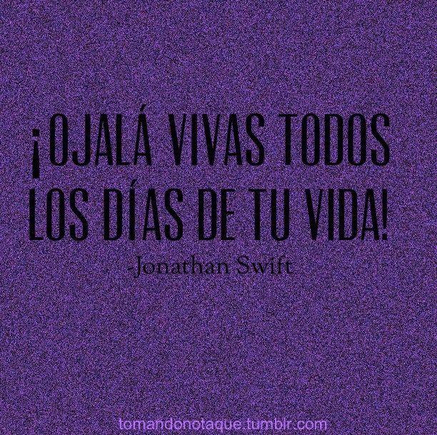 w #frase de vida #citas #quotes